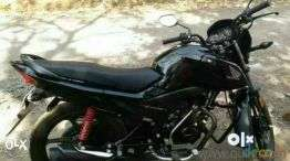 Want to sell bike 0