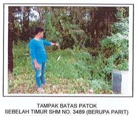 Jual Tanah Di Singkawang Kalimantan Barat