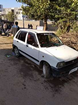 Very good condition 2015 me register he