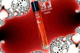 Mj Perfume kualitas 12 jam