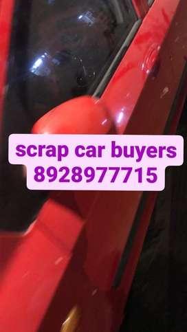 scracar  buyers