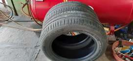 Warangal/185/60/R15 Michelin tubeless tyre