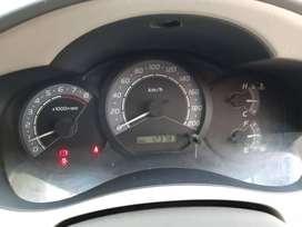 Toyota Innova G Manual Bensin Hitam 2009 Garansi Siap Pakai