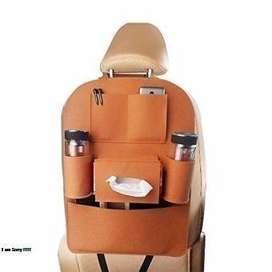 Elegant bag picanto terios l200 avanza luxio tiger panther