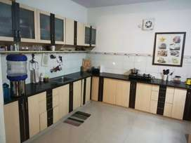 2bhk flat for rent in Jeevan Bheema Nagar