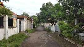 Rumah Kost di Dekat UNRAM, Jl. Swadaya XXI