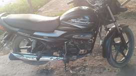 Good condition  insornce full