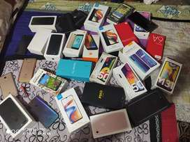Android  all phone available