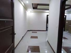 E11, luxury 2 bed apartment available for rent