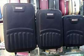 luggage set 3 pc