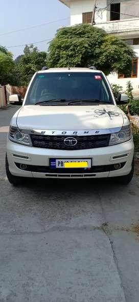 DHAKKAD SUV  FOR DHAKKAD BUYERS ONLY