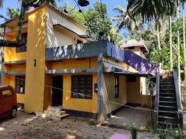 3 BHK HOUSE FOR SALE IN KATTANAM,  MAVELIKKARA