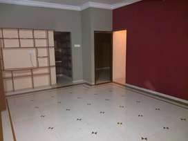 2 bhk home for rent with good facilities