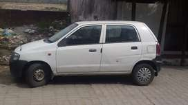 I want to sell my car it was in good it is in a good working position