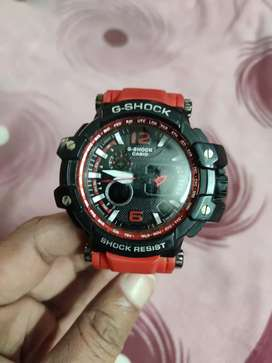 G-Shock Sport Watch for Sale