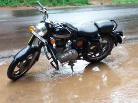 royal enfield classic Rs 80000