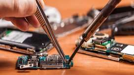 Mobile Repairing courses (Admissions open) Classes start from tomorrow