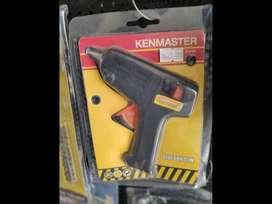 lem tembak kenmaster 4r3wsd