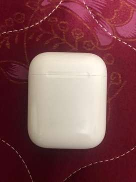 Apple Airpods for sale