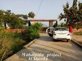 It is good investment project at khorda