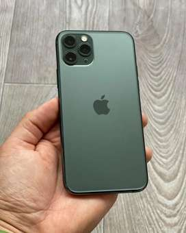 Affordable models of iphone refurbished with accessories & warranty