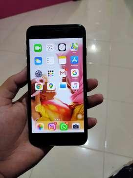 Iphone 7+ (128 gb)