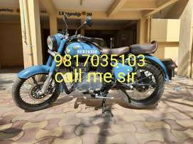 Top Good condition bike selling 2018 model