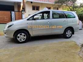 My.    Car.   Sale  urgent