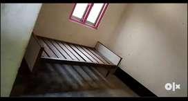 monthly rent at Noonmati,Bhabanipur,guwahati