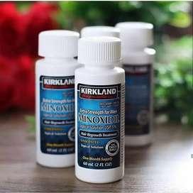 PRODUK AJAIB PENUMBUH BREWOK,KUMIS,ALIS,RAMBUT minoxidil biotin