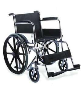 Wheel chair 809UI ( Free Home Delivery )