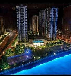 #Luxury 3 bhk,apartment@-Balewadi, wakad,baner,hinjewadi-close to all