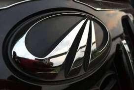 MAHINDRA MOTORS INDIA LTD Golden Chance to join us apply fast  Company
