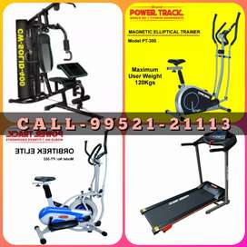 All Branded Fitness Equipment Low Price Sales In Aluva Call...