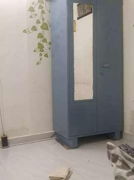 Single cupboard