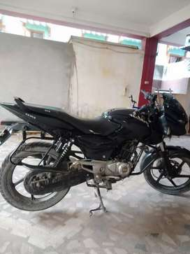 Price negotiable upto some extent