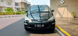 Toyota Previa 2.0 At 2003 Super Limited Edition Low Km Jok Kulit Mulus