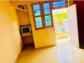 Room near TP Nagar Metro station
