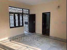 2 Bhk Sigma-vi for Sale in Greater Noida