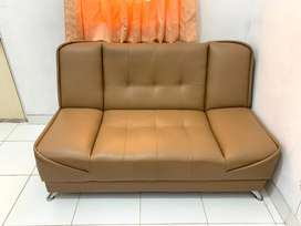 Sofabed second mulus