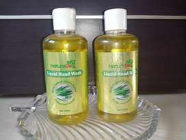 Lemon Grass Handwash