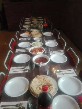 OFFICE LUNCH SERVICE, sumika foods HOME MADE FOOD