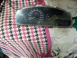 Speed meter nissan sunny(90to96)(87to89)
