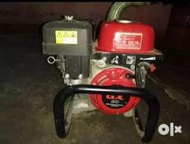 Honda Generater water pump