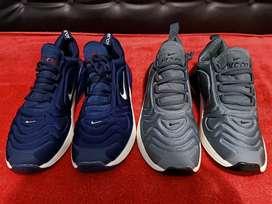 SALE !!! Nike Sport Import Air C07