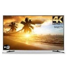 """TV LED 4K SmartTV Panasonic 49"""""""