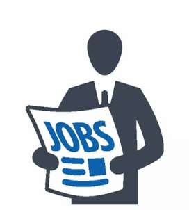 Admin Assistant Required (female)