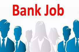 Apply now for bank jobs call here now