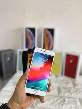Iphone 7 plus 128gb promoo!!!
