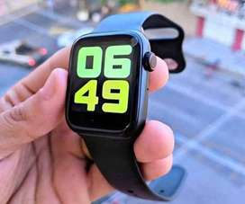 Smart Watch with calling features